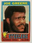 1971 Topps Football Cards 41