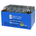 YTX7A BS GEL Battery for Gas Gy6 Scooter Moped 50CC 125CC
