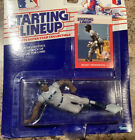Rickey Henderson Starting Lineup 1988 1st edition!🔥!