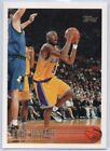 Top Lakers Rookie Cards of All-Time  19