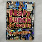 2011 Rittenhouse The Complete Brady Bunch Trading Cards 30