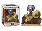 Ultimate Funko Pop Star Wars The Mandalorian Figures Gallery and Checklist 69