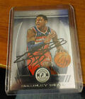 2013-14 Panini Totally Certified Basketball Cards 27