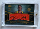 2007 UD Kevin Durant AUTO RC Sweet Beginnings Rookie 299 #101 Autograph