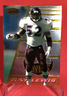10 Great Football Rookie Cards, 10 Great NFL Defensive Players 19