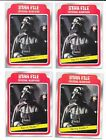 1980 Topps Star Wars: The Empire Strikes Back Series 1 Trading Cards 4