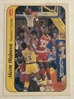 Top 1980s Basketball Rookie Cards to Collect 17