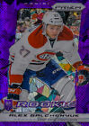 2013-14 Panini Prizm Hockey Wrapper Redemption Announced 9