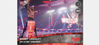 2021 Topps Now WWE Wrestling Cards - Turn Back the Clock 8