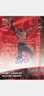 2021 Topps Now WWE Wrestling Cards - Turn Back the Clock 12