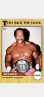 2021 Topps Now WWE Wrestling Cards - Turn Back the Clock 14