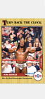 2021 Topps Now WWE Wrestling Cards - Turn Back the Clock 20