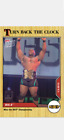 2021 Topps Now WWE Wrestling Cards - Turn Back the Clock 10