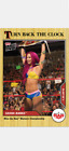 2021 Topps Now WWE Wrestling Cards - Turn Back the Clock 7