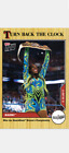 2021 Topps Now WWE Wrestling Cards - Turn Back the Clock 15