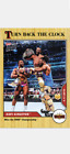 2021 Topps Now WWE Wrestling Cards - Turn Back the Clock 13
