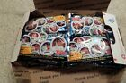 Lot of 20 Unopened Packs 2013 Topps Chipz Baseball Poker Chips First Edition
