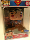 Ultimate Funko Pop Superman Figures Checklist and Gallery 66