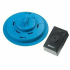 POOL PATROL PA 30 FLOATING SWIMMING POOL ALARM FOR CHILDREN  PET SAFETY