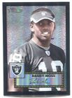 Hall of Fame Randy! Top Randy Moss Football Cards 24