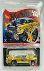 2019 HOT WHEELS RLC sELECTIONs 55 CHEVY BEL AIR GASSER NEW SEALED FREE SHIP