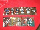 2013 Panini Totally Certified Football Cards 23