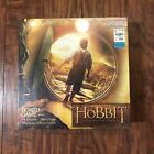 2014 Cryptozoic The Hobbit: An Unexpected Journey Trading Cards 17