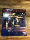 STARING LINEUP TIMELESS LEGENDS 1996 EDITION NADIA COMANECI