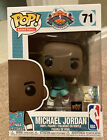 Ultimate Funko Pop Michael Jordan Figures Gallery and Checklist 32