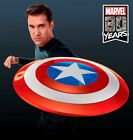 Marvel - Legends Series Captain America Classic Shield - UD - In Retail Box