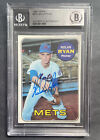 10 of the Best Nolan Ryan Cards of All-Time 18