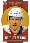 Be on the Lookout for 2014-15 O-Pee-Chee Hockey High Number SSP Cards 12