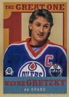 Be on the Lookout for 2014-15 O-Pee-Chee Hockey High Number SSP Cards 11