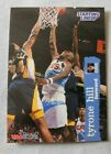 1996 Starting Lineup Tyrone Hill Cleveland Cavaliers Basketball Card