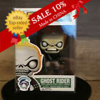 Ultimate Funko Pop Ghost Rider Figures Checklist and Gallery 16