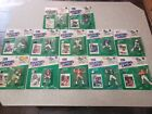 1988 Kenner Starting Lineups Football Set Break YOUR CHOICE combined shipping