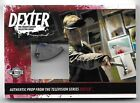 2016 Breygent Dexter Seasons 7 and 8 Trading Cards 28