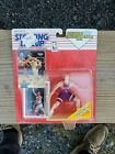 NBA 1993 Starting Lineup Exclusive Topps Collectors Cards Included Dan Majerle