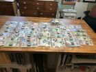 YOU PICK Linked Cricut Cartridges 20 OFF SALE Retired and RARE