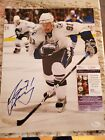 Steven Stamkos Rookie Cards and Autograph Memorabilia Guide 72