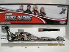 BRITTANY FORCE 2013 CASTROL EDGE DRAGSTER 1 24