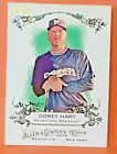 Top 100 First Day Sales: 2010 Topps Allen & Ginter 23
