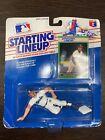 1989 OZZIE GUILLEN Chicago White Sox  Starting Lineup Sports Super Star Collect.