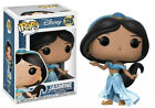 Ultimate Funko Pop Aladdin Figures Checklist and Gallery 61