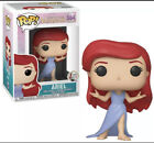 Ultimate Funko Pop Little Mermaid Figures Gallery and Checklist 43