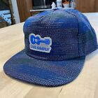 Patagonia Live Simply Guitar Funfarer Hat New Without Tags Native Seeds AB