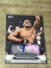 2016 Topps UFC Knockout Trading Cards 18
