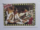 2013 Topps 75th Anniversary Trading Cards 11