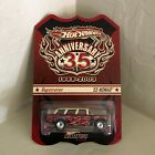 Hot Wheels 55 Nomad 3rd Annual Collectors Nationals Registration 782 2000 C10