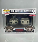 Ultimate Funko Pop Stranger Things Figures Checklist and Gallery 121